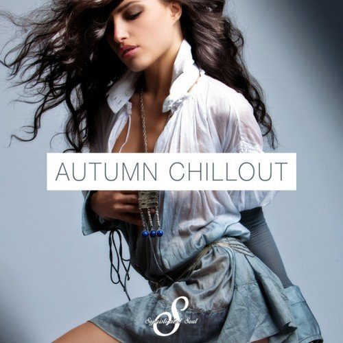 VA - Autumn Chillout (2016)