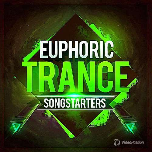 Euphoric Trance Movement (2016)