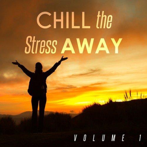VA - Chill the Stress Away Vol.1 (2016)