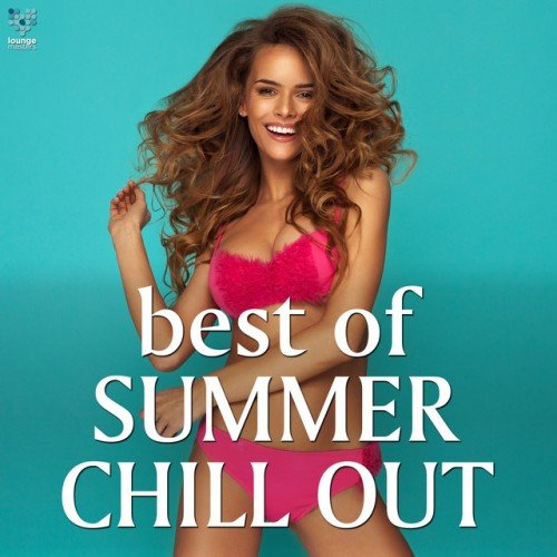 VA - Best Of Summer Chillout (2016)