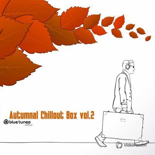 Autumnal Chillout Box Vol. 2 (2016)