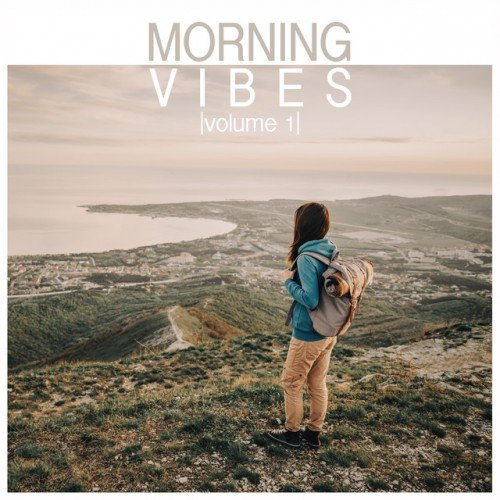 VA - Morning Vibes Vol.1 (2016)