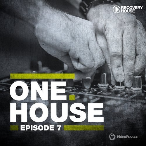 One House Episode Seven (2016)