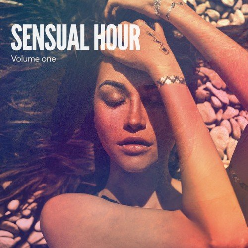 VA - Sensual Hour Vol.1: Smooth Chill Out Tunes (2016)