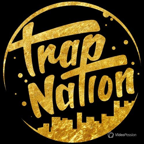 Trap Nation Vol. 90 (2016)