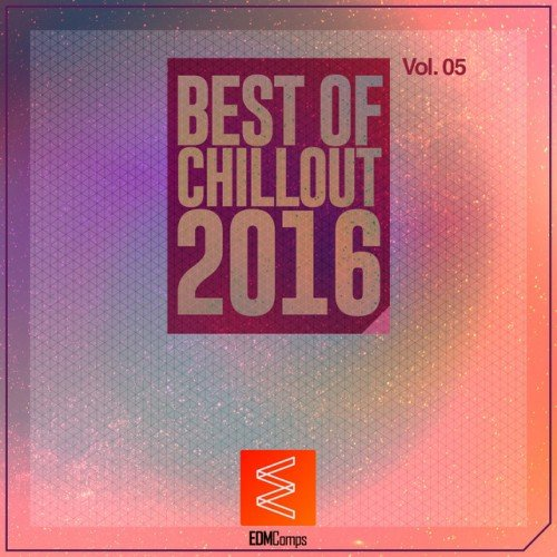 VA - Best of Chillout 2016 Vol.05 (2016)