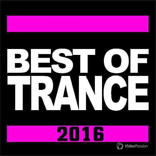 Best Of Trance Victory (2016)
