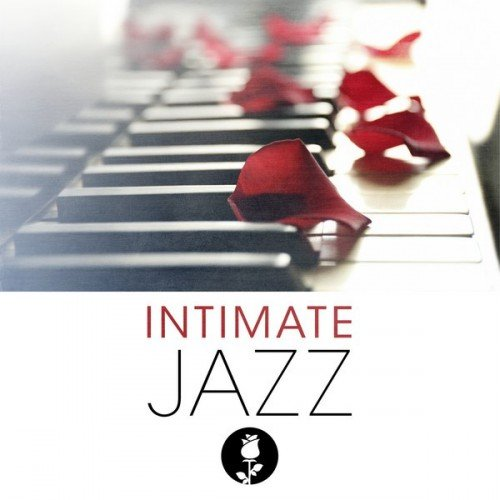 VA - Intimate Jazz (2016)