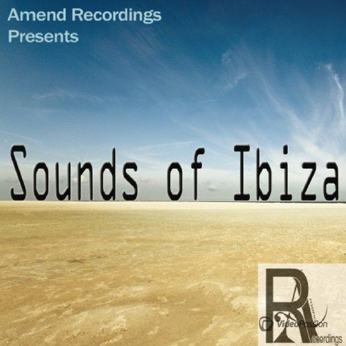 Sounds of Ibiza (2016)