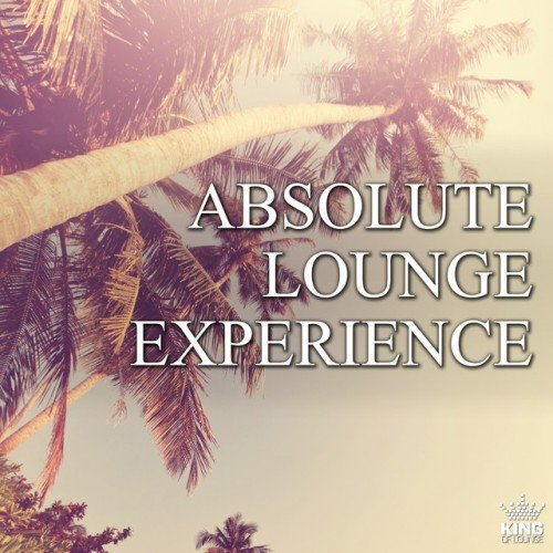 VA - Absolute Lounge Experience (2016)