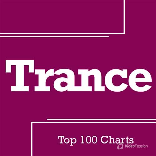 Trance Above Charts Top 100 (2016)
