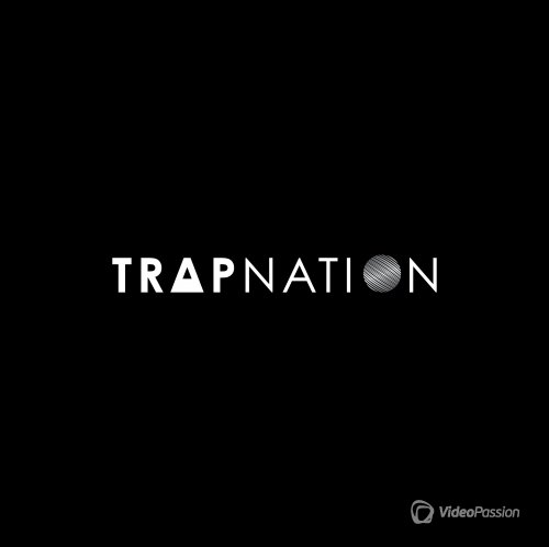 Trap Nation Vol. 98 (2016)