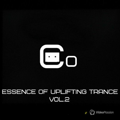 Essence Of Uplifting Trance, Vol. 2 (2016)