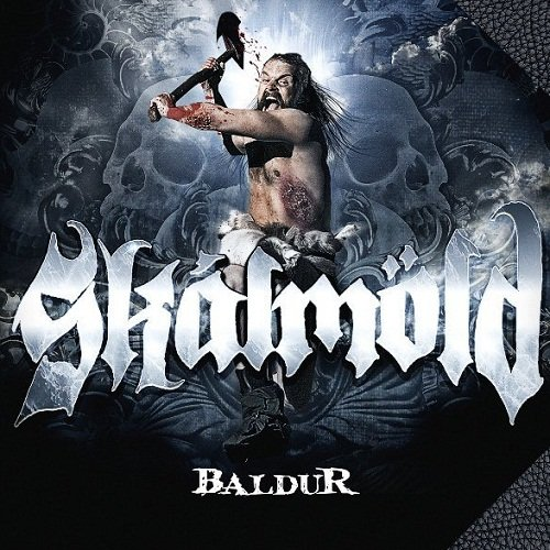 Skalmold - Baldur (Limited Edition) (2011)