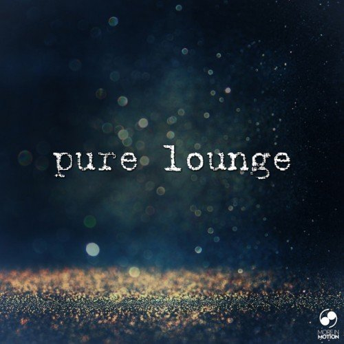 VA - Pure Lounge (2016)