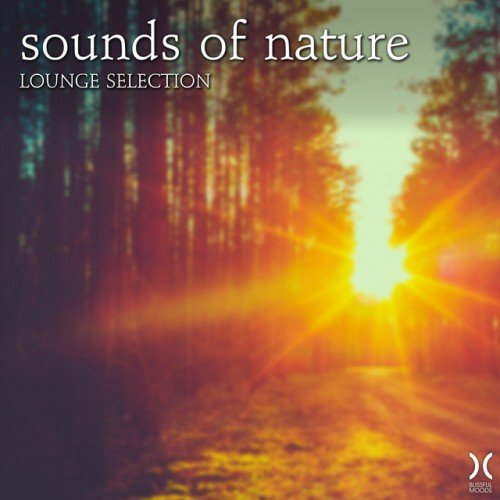 VA - Sounds of Nature Lounge Selection (2016)