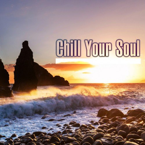 VA - Chill Your Soul (2016)
