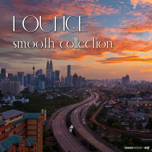 VA - Lounge Smooth Collection (2016)