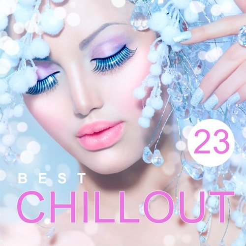 VA-Best Chillout Vol.23 (2016)