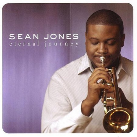 Sean Jones - Eternal Journey (2004) FLAC