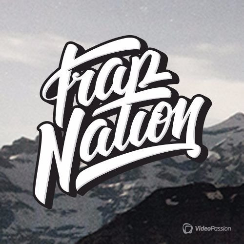 Trap Nation Vol. 99 (2017)