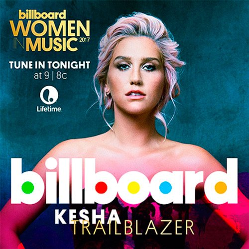VA-Billboard Hot 100 Singles Chart 21.01.2017 (2017)