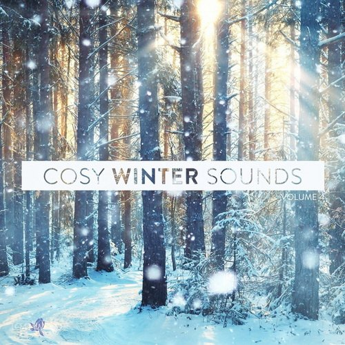 VA - Cosy Winter Sounds, Vol. 4 (2016)
