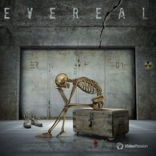 Evereal - Evereal (2017)