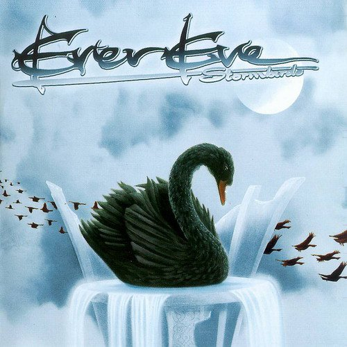 EverEve - Stormbirds [Remastered 2008] (1998) lossless