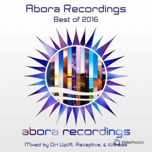 Abora Recordings: Best Of 2016 (2017)