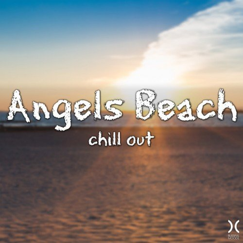 VA - Angels Beach Chill Out (2017)