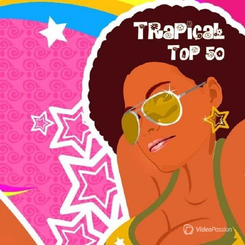 TRAPical Top 50 (2017)
