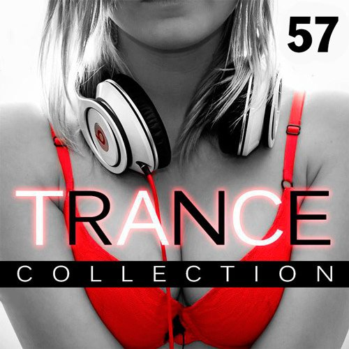 VA-Trance Collection Vol.57 (2017)