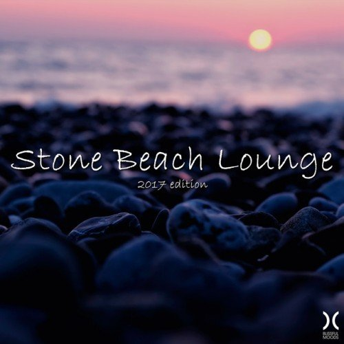 VA - Stone Beach Lounge (2017)