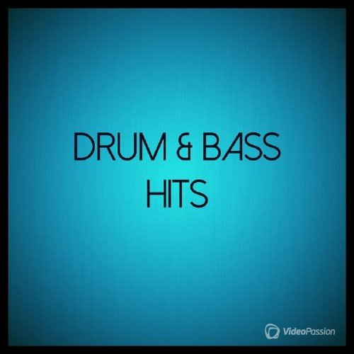 Drum & Bass Hits, Vol. 21 (2017)