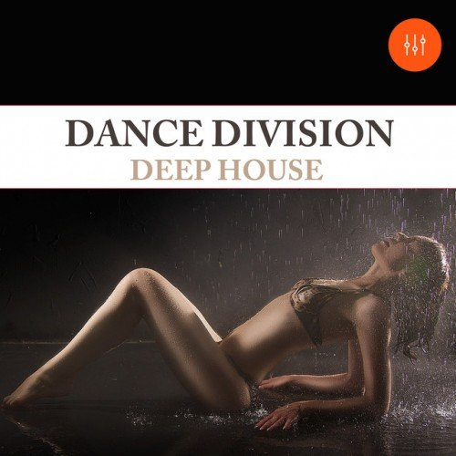 VA - Dance Division Deep House (2017)