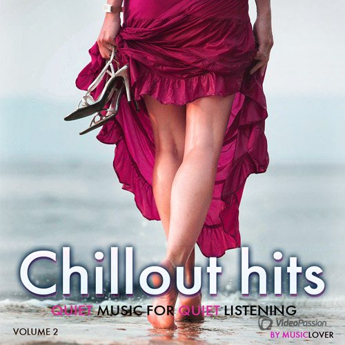 VA-Chillout Hits Vol.2 (2017)