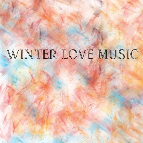 VA-Winter Love Music (2017)