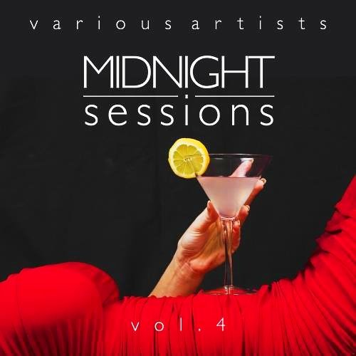 VA-Midnight Sessions Vol. 4 (2017)