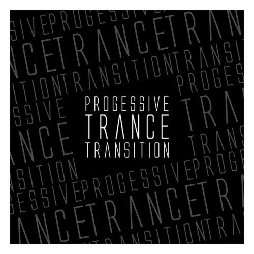 VA - Progessive Trance Transition (2017)