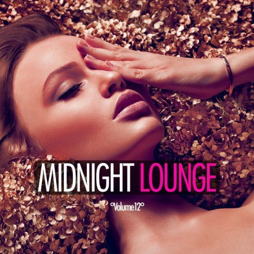 VA - Midnight Lounge Vol.12 (2017)