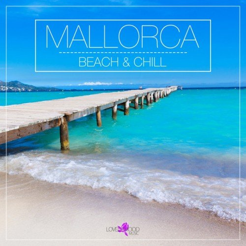VA - Mallorca Beach and Chill (2017)