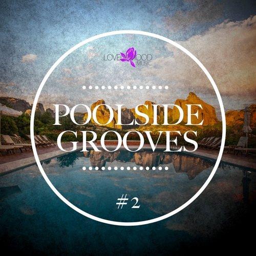 VA-Poolside Grooves #2 (2017)