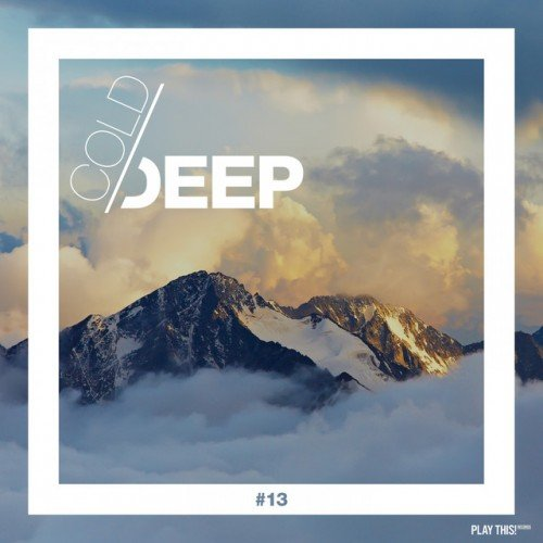 VA - Cold and Deep #13 (2017)