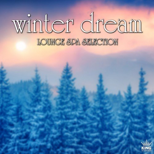 VA - Winter Dream Lounge Spa Selection (2017)