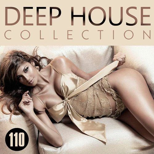 VA-Deep House Collection Vol.110 (2017)