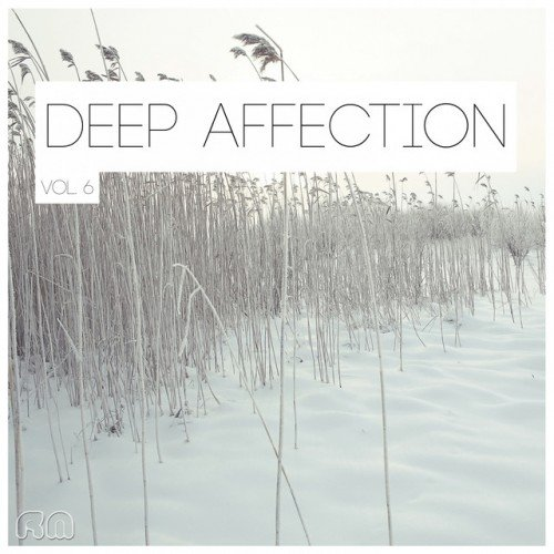 VA - Deep Affection Vol.6 (2017)