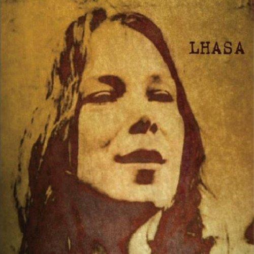Lhasa - Lhasa (2009)