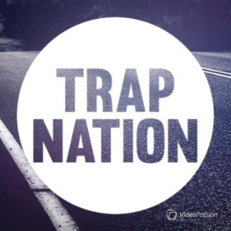VA - Trap Nation Vol. 106 (2017)