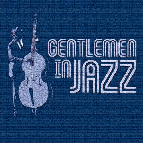 VA - Gentlemen In Jazz (2017)